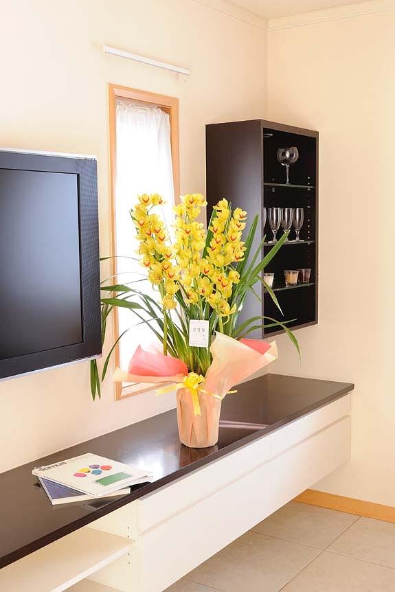 <p>ご自宅のお部屋飾りとしても華やかなアイテムとして活躍してくれそうです。</p>