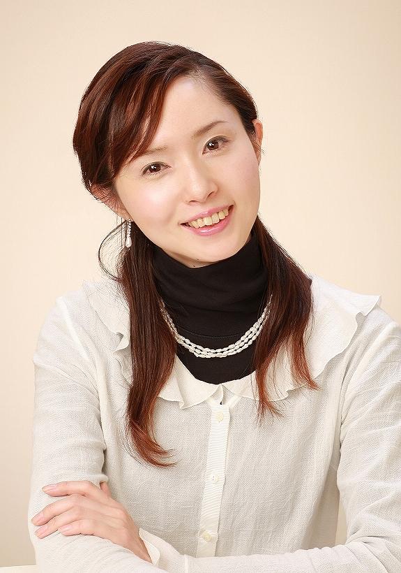 <p>制作者、デザイナー中居 美和子の作品をお届けいたします。</p>