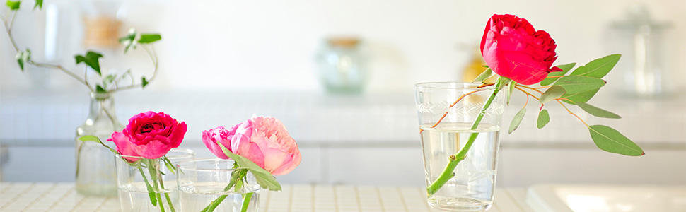バラ【花束・アレンジメント】