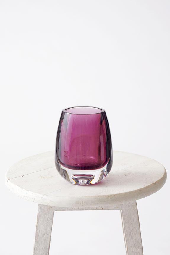 <p>ポリカーボネート製の割れないフラワーベース(花瓶)です。</p>